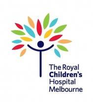 Royal Children's Hospital